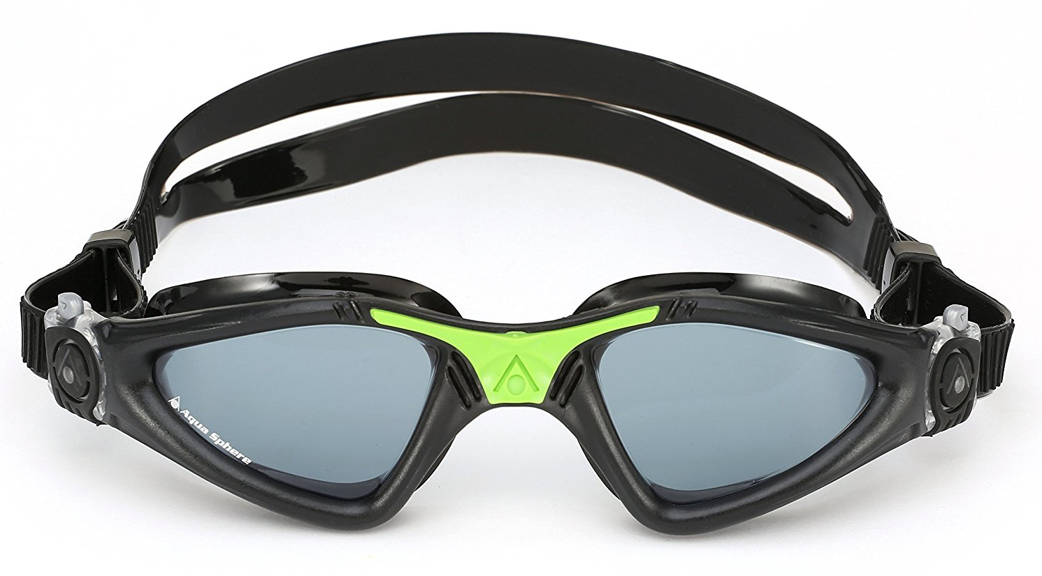 683a18f0cde In-depth review of the 10 best EXPERT recommended swim goggles - the ...