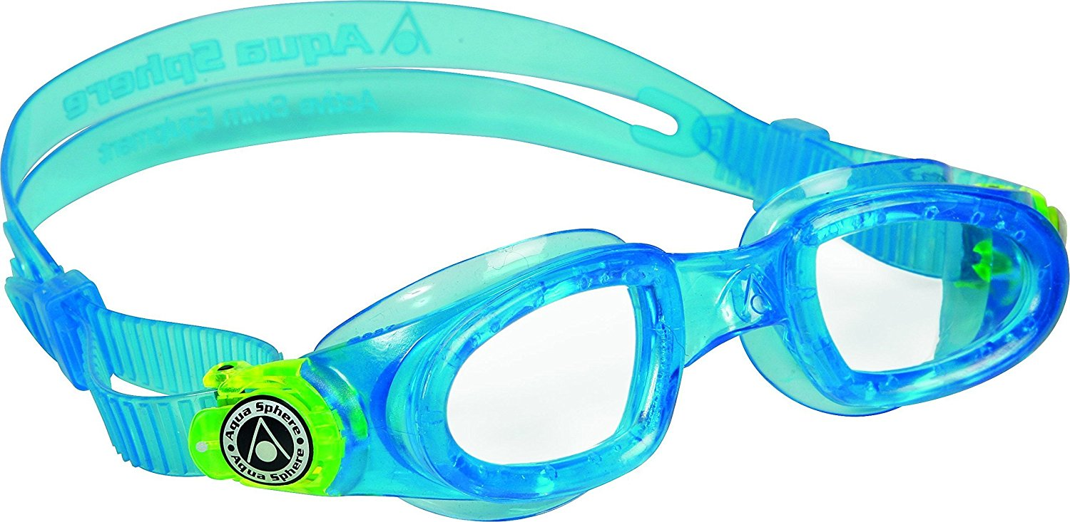 b8648214edb40 In-depth review of the 10 best EXPERT recommended swim goggles - the ...