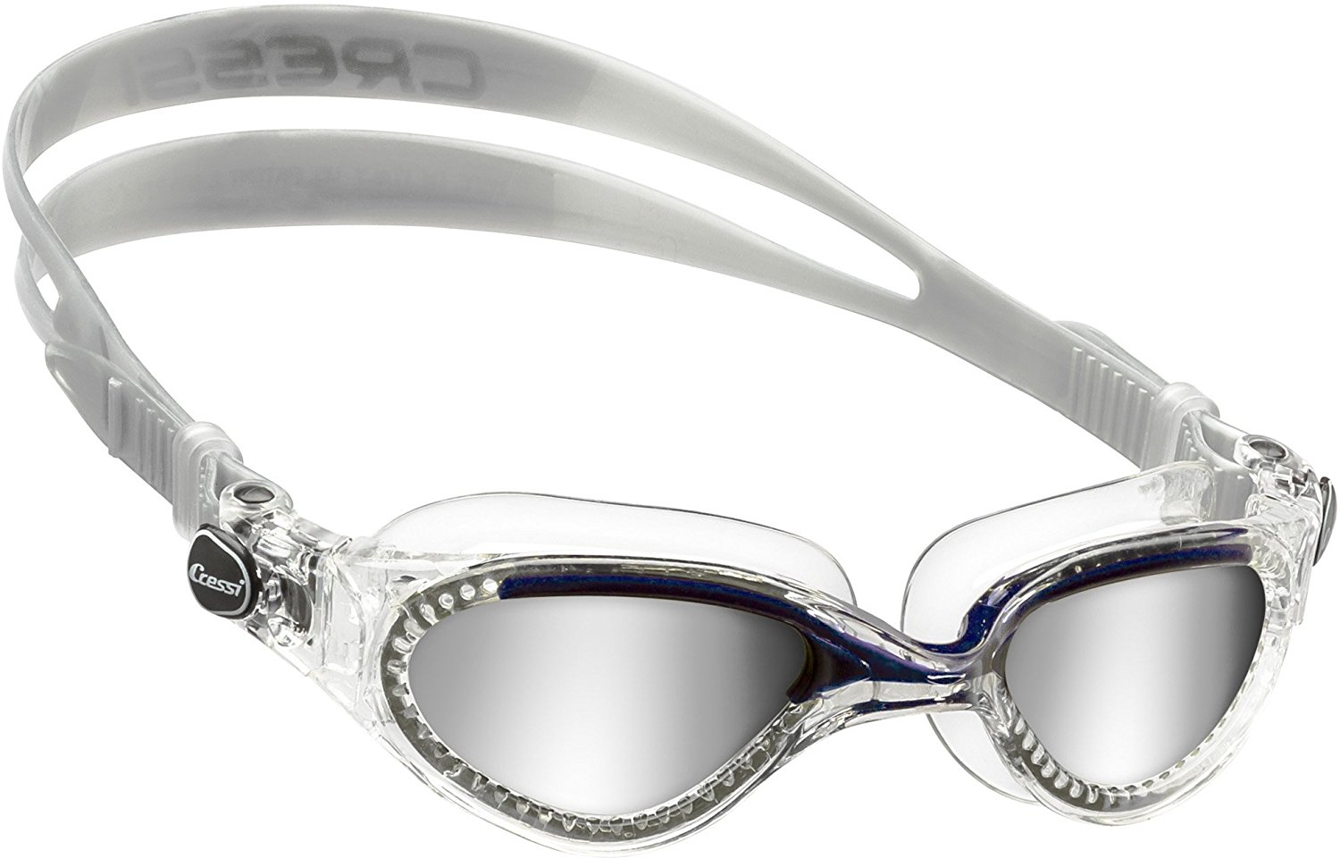 5dce94d09e77 If you view these goggles, you will see the TYR Nest Pro, and Cressi Goggle  come in a range of different tints and lens coatings. As previously  mentioned ...