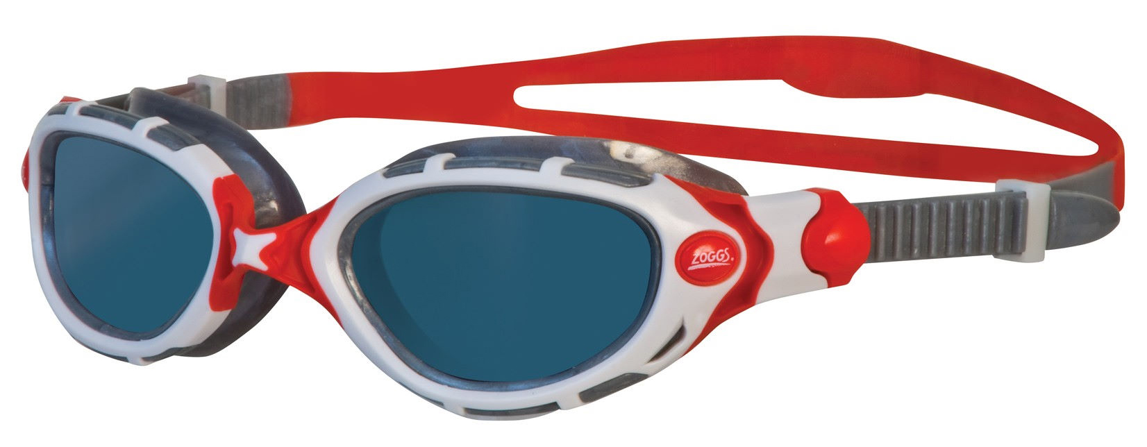 8fec2833e6 In-depth review of the 10 best EXPERT recommended swim goggles - the ...